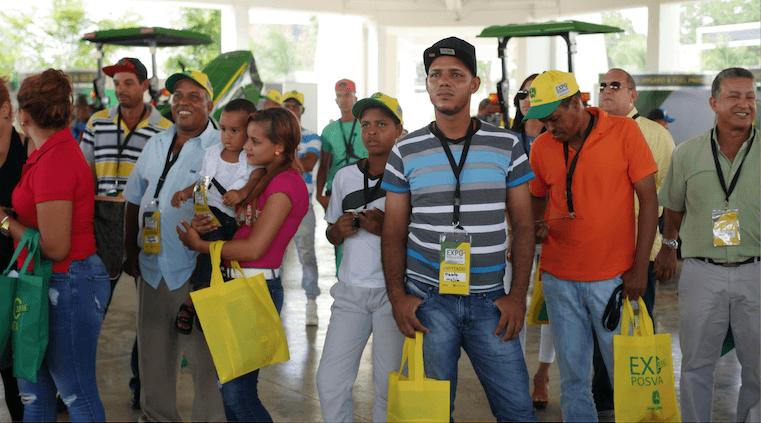 Expo posventa 2016