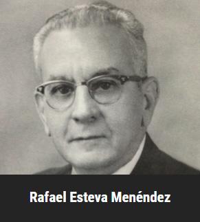 1945 - 1996